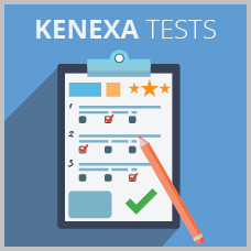 Kenexa Tests