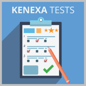 A Guide to Kenexa Online Tests | Practice Reasoning Tests