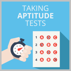Introduction to Aptitude Tests | Practice Reasoning Tests