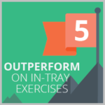 In-Tray Exercises