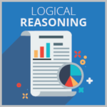 Logical Reasoning Tests