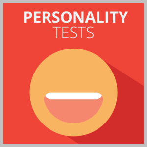The ultimate Guide to Personality Tests | Practice Reasoning