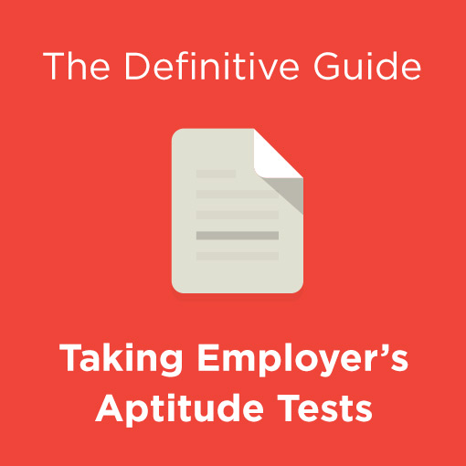 employers-aptitude-test