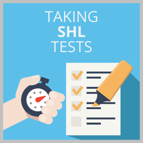 SHL Tests: 6 Smart Tips To Pass Every Time (2019) + Example Test