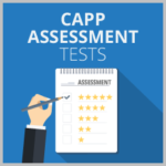 capp assessments