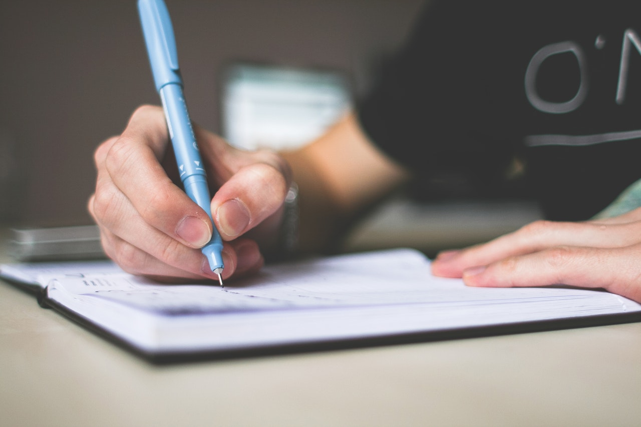 Psychometric Tests The Complete Guide 2019 Free Tests