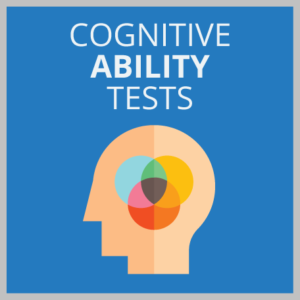 Cognitive Ability: Practice Test Questions, Answers
