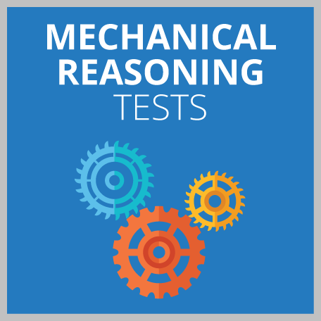 Practice Reasoning Tests | Free Tests, Questions & Answers