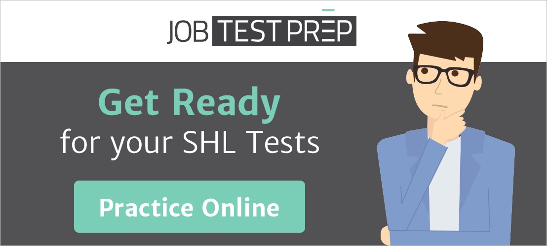 Psychometric Tests: The Complete Guide (2019) + Free Tests!